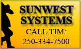 Sunwest Systems