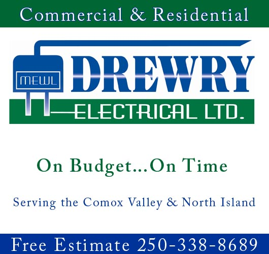 Drewry Electrical